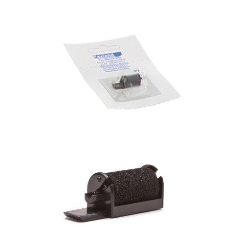 Farbrolle für Casio SR 1 - Farbwalze kompatibel für SR1