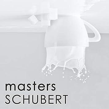 Masters - Schubert