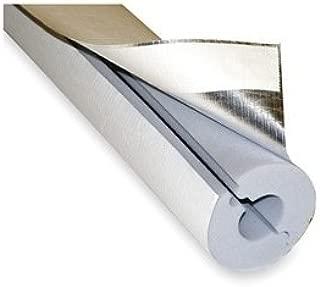 Best techlite insulation sheet Reviews