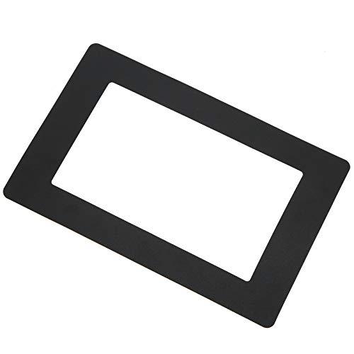 Filme para PC para impressora, modelo 165 X 105mm Junta de PC fotopolimerizável para ajustes para impressora para ajustes para fóton-s para ajustes para fóton anycubic para ajustes para