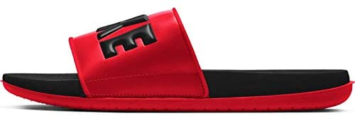 Nike Men's Off Court Slide Sandal