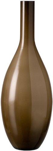 Leonardo 031056 Vase Beauty 50 cm beige