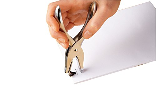 Anianiau Plier Metal Staple Remover Pliers Removes all types of staples