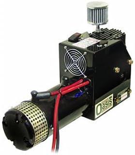 Oasis XD4000 Heavy Duty Air Compressor
