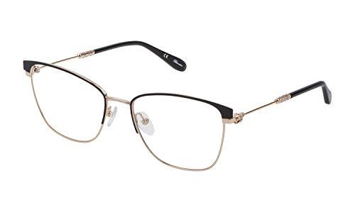 Occhiale da vista Blumarine VBM147S 0301