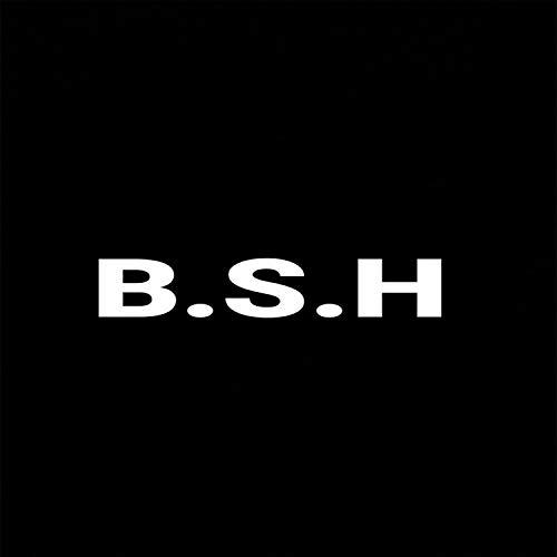 B.s.h