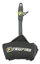 TruFire Patriot Archery Compound Bow Release