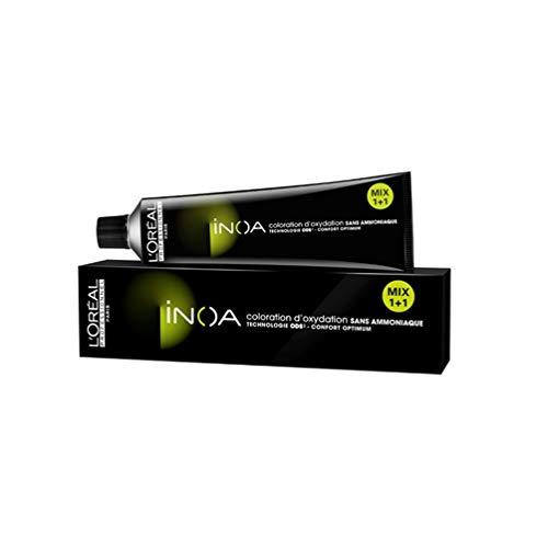 L'Oréal INOA 60ml 8.3