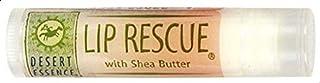 Desert Essence Lip Rescue Ultra Hydrating .15 Oz