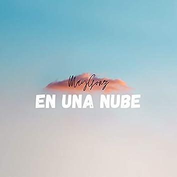 En Una Nube