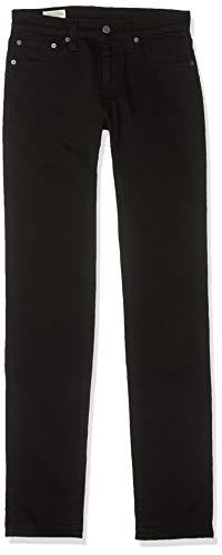 Levi's 511 Slim Fit – smal gesneden jeans voor heren voor optimaal draagcomfort.