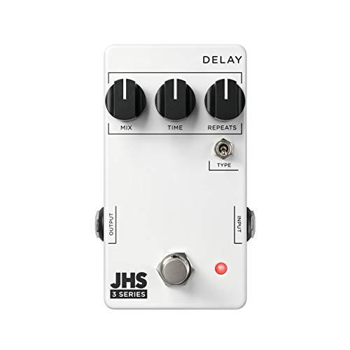 JHS Pedals 3 Series Delay · Effektgerät E-Gitarre