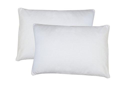 Top 12 toddler pillowcase 13×18 for 2020