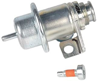ACDelco 217-388 GM Original Equipment Fuel Injection Fuel Pressure Service Kit with Valve and Seal