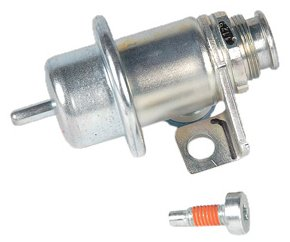 ACDelco 12574339 GM Original Equipment Fuel Injection Pressure Regulator Kit with Regulator, Seal, and Bolt