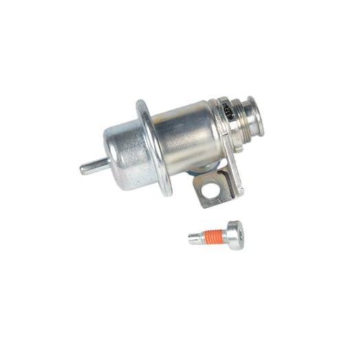 Fuel Injection Pressure Regulator Standard PR286