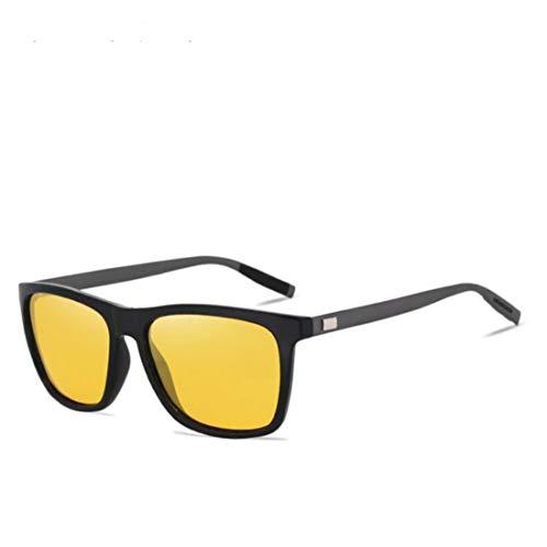 Kingseven Gafas De Sol Espejo Polarizadas De Buena Calidad Para Mujeres - gafas de sol espejo mujer baratas – gafas de sol polarizadas de espejo hombre - gafas de sol aviador mujer polarizadas