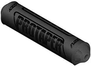 Pro Taper Fuzion Bar Pad Stealth product image