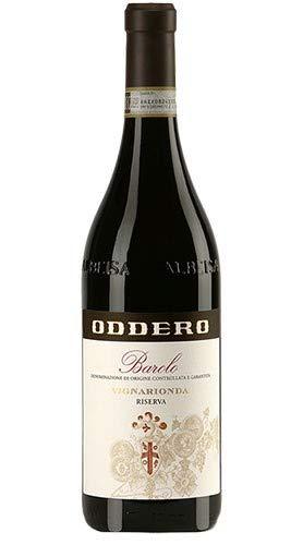 Oddero - Barolo DOCG'Vigna Rionda' Riserva 2008 0,75 lt.