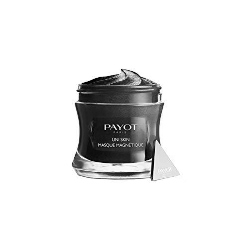 Payot Nacht-Gesichtsgel, 80g