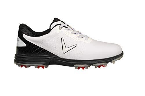 Zapatos de Golf Para Hombre Marca Callaway
