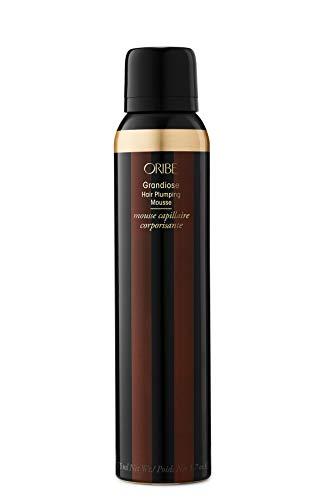 Oribe Grandiose Hair Plumping Mousse, 5.7 oz