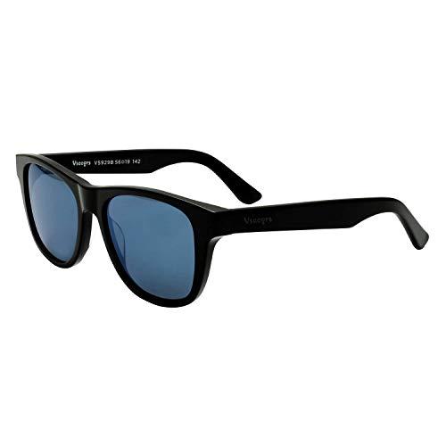 Highest Rated Womans Novelty Sunglasses & Eyewear