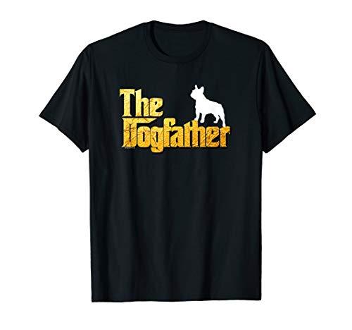 French Bulldog shirt - French Bulldog tshirt T-Shirt