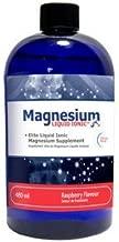 Ionic Magnesium 480ml Liquid Brand: Innotech