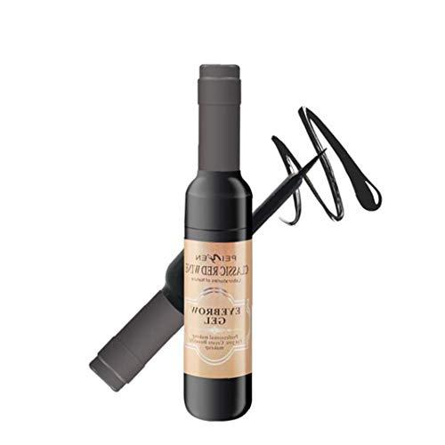 Pro Cuit Surligneur Naturel Tous Surligneur Poudre Couvrance Diaphane Silky Fini Shimmer Surligneur Faciale Bronzante Pour Le Maquillage 3d Effet 8 1pc ??pour Cadeau
