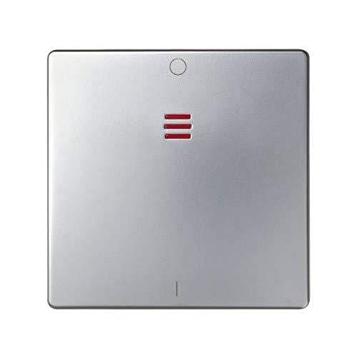 Simon 82032-33 - Tecla Interruptor Bipolar 16A Con Piloto