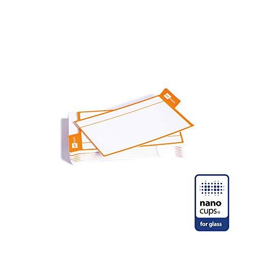 PATboard Tablero Scrum Tablero Kanban TASKcards -