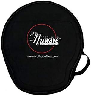Top 10 Best nuwave pans and pots Reviews
