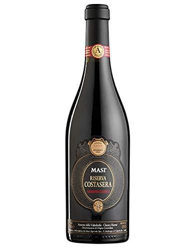 Amarone della Valpolicella Classico Riserva DOCG Costasera Masi 2015 0,75 L