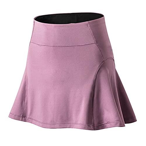 Como Se Hace Una Falda Para Un Pantalon Padel