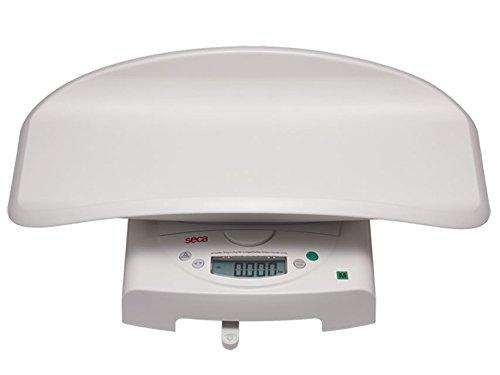 Seca 384Elektronische Baby/Kleinkind Maßstab