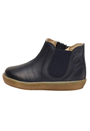 Falcotto Calvin-Boot-blau blau 24