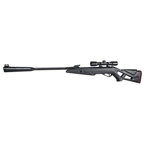 Gamo Shadow Whisper .177 Caliber Break Barrel Air Rifle with Scope