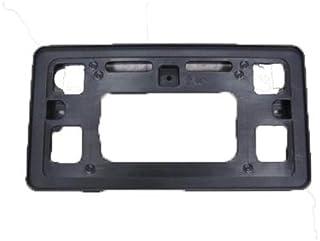 JRB AUTOMOTIVE FITS 2011-2016 Honda Odyssey Front License Plate Bracket HO1068115