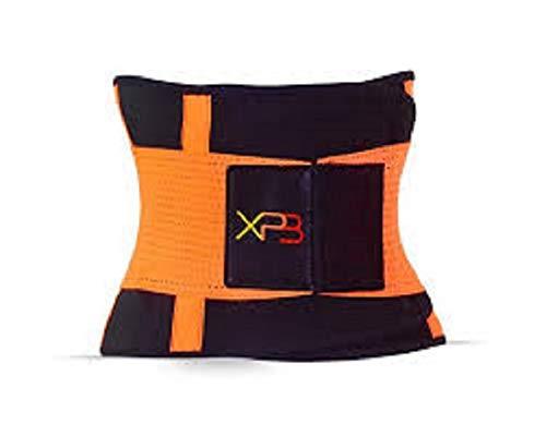 Toallas Golf Cintura Marca Xtreme Power
