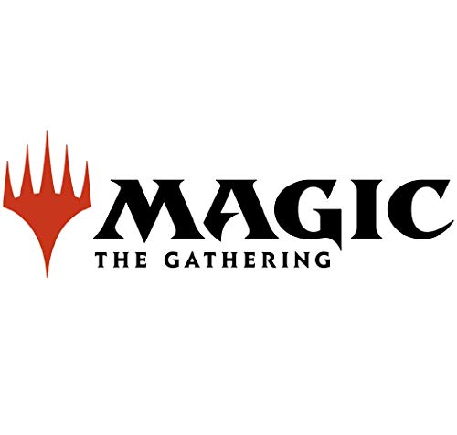 MTG マジック・ザ・ギャザリング アリーナスターターキット2021 日本語版