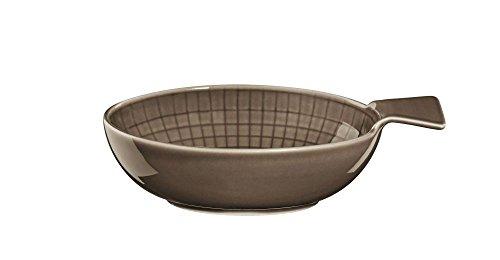 Mini Bowl 14 cm