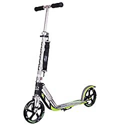 HUDORA Big Wheel GS 205 Scooter