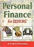 Personal Finance for Seniors by Frank Wood (2005-05-03)