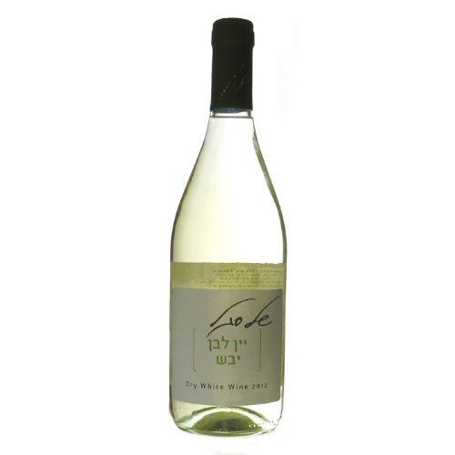 Koschere Israelischen Wein Segal\'s dry white wine