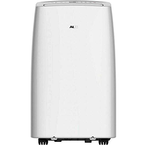 AUX Group AM-12C4B3-LAR1-B4 12000 BTU Dehumidifier Portable Air Conditioner