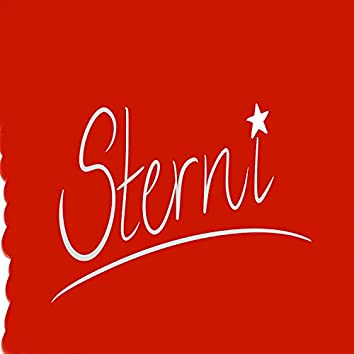 Sterni