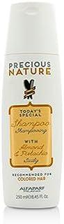 [AlfaParf] Precious Nature Todays Special Shampoo (For Colored Hair) 250ml/8.45oz
