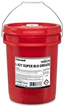 Kendall L 427 Super Blu Grease