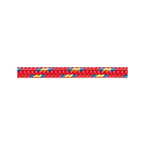 , Farbe-Krah:MIXED, Groesse-Krah:10 x 6 m